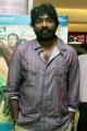 Vijay Sethupathi @ Idharkuthane Aasaipattai Balakumara Audio Launch Stills
