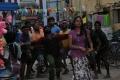 Vijay Sethupathi, Nandita in Itharku Thaane Aasai Pattai Balakumara Movie Stills