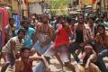 Vijay Sethupathy in Idharkuthane Aasaipattai Balakumara Movie Stills