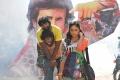 Vijay Sethupathi, Nandita in Idharkuthane Aasaipattai Balakumara Movie Stills