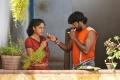 Nandita, Vijay Sethupathi in Idharkuthane Aasaipattai Balakumara Movie Stills