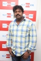 Director Gokul @ Idharkuthane Aasaipattai Balakumara Team in 92.7 BIG FM Photos