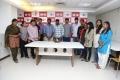 Idharkuthane Aasaipattai Balakumara Team @ 7th Birthday Celebration of Big FM