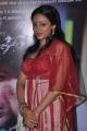 Tamil Actress Idhaya Hot Photos in Salwar Kameez