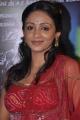 Idhaya Tamil Actress Hot Photos in Churidar