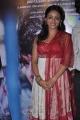 Tamil Actress Idhaya  in Salwar Kameez Hot Photos