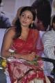 Tamil Actress Idhaya Photos in Sleeveless Salwar Kameez