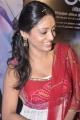 Tamil Actress Idhaya Photos in Salwar Kameez