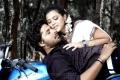 Idhayam Thiraiarangam Movie Hot Stills