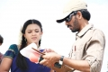 Idhayam Thiraiarangam Movie Stills