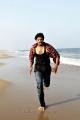 Idhayam Thiraiarangam Movie Actor Stills