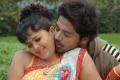 Idhayam Thiraiarangam Movie Spicy Hot Stills
