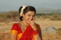 Actress Swetha in Idhayam Thiraiarangam Movie Hot Stills