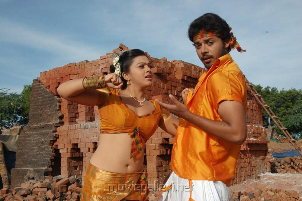 ✨ Tamil movies 3d songs download | 3(moonu) Tamil Mp3 Songs
