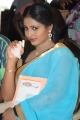 Actress Teja Reddy in Idho Prema Lokam Movie Stills