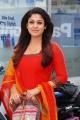 Actress Nayanthara in Idhu Kathirvelan Kadhal Movie Stills