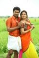 Simbu & Nayanthara in Idhu Namma Aalu Movie Photos
