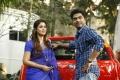 Nayanthara, Simbu Latest Stills in Idhu Namma Aalu Movie