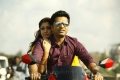 Idhu Namma Aalu Movie Nayanthara, Simbu Photos