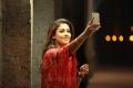 Actress Nayanthara in Idhu Namma Aalu Movie Photos