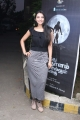 Actress Kanika Gupta @ Idhu Vedhalam Sollum Kadhai Movie Press Meet Stills