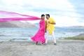 Oviya, Tarun in Idi Naa Love Story Movie Images