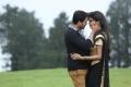 Tarun & Oviya in Idi Naa Love Story Movie Images