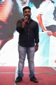 Music Director Srinath Vijay @ Idi Naa Love Story Pre Release Function Stills