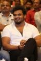 Manchu Manoj @ Idi Naa Love Story Pre Release Function Stills