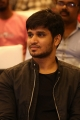 Nikhil @ Idi Naa Love Story Pre Release Function Stills
