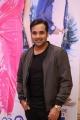 Actor Tarun @ Idi Naa Love Story Pre Release Function Stills