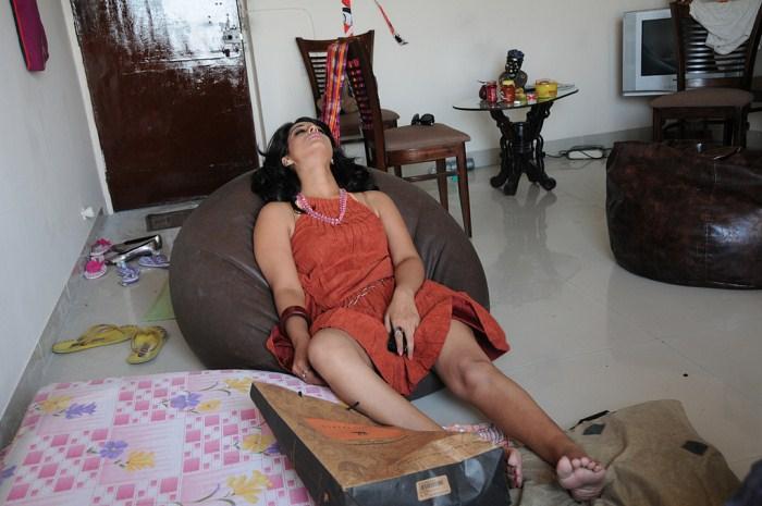 Idi Prema Katha Kaadu Movie Photo Gallery