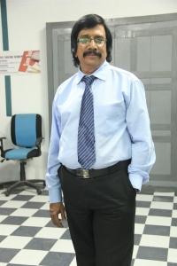 Chithra Lakshmanan in Idli Tamil Movie Stills