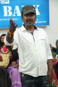 Idli Tamil Movie Stills