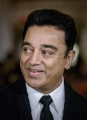 Actor Kamal Hassan at IIFA Awards 2013 Photos