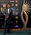 Actor Shahrukh Khan at IIFA Awards 2013 Photos