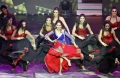 Madhuri Dixit Dance at IIFA Awards 2013 Photos