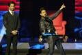 Shahrukh Khan at IIFA Awards 2013 Photos