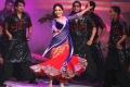 Actress Madhuri Dixit at IIFA Awards 2013 Photos