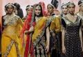 Sonakshi Sinha @ IIFA Rocks 2011 Event Stills