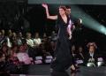 Karan Johar and Anushka Sharma @ IIFA Rocks 2011 Event Stills