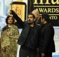 Shankar-Ehsaan-Loy @ IIFA Rocks 2011 Event Stills