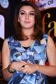 Actress Hansika Motwani @ IIFA Utsavam 2015 Press Meet @ Chennai Photos