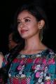 Actress Pooja Kumar @ IIFA Utsavam 2015 Press Meet @ Chennai Photos