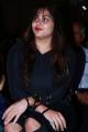 Actress Namitha @ IIFA Utsavam 2015 Press Meet @ Chennai Photos