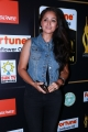Actress Simran @ IIFA Utsavam 2015 Press Meet @ Chennai Photos