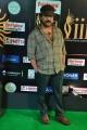 Actor V Ravichandran @ IIFA Utsavam 2017 Green Carpet (Day 1) Photos