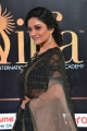 Actress Vimala Raman @ IIFA Utsavam 2017 Green Carpet (Day 1) Photos