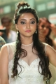 Actress Meghana Gaonkar @ IIFA Utsavam 2017 Green Carpet (Day 1) Photos