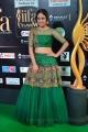 Actress Nandita Swetha @ IIFA Utsavam 2017 Green Carpet (Day 1) Photos